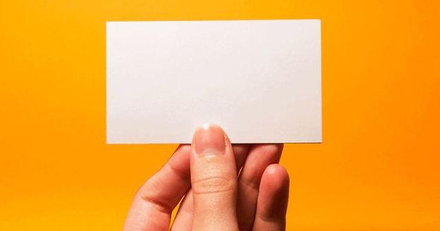 cartão-de-visita-diferente-5.jpg