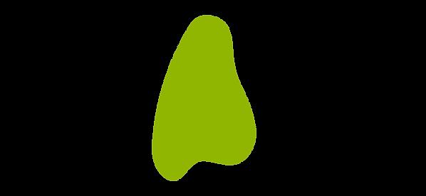 SmartWork - shape verde 001.png