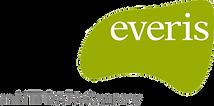 Logo-everis-verde-fundo-transparente-102