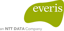 Logo-everis-verde-fundo-transparente-102