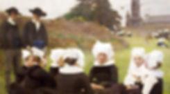 tradition-bretonne.jpg