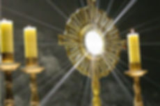 Eucaristia (3).jpg