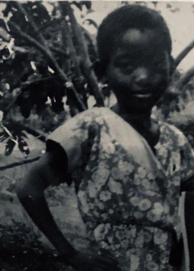 Sombo young.JPG