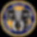 logo_dsc2.png