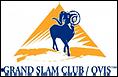 logo_gsc.png