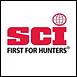 logo_sci.png