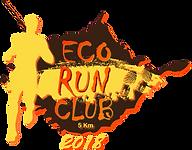 Logo Eco Run Club 2018.png