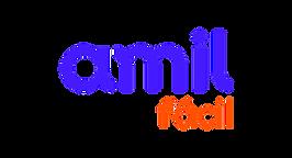 logo_amilfacil.png