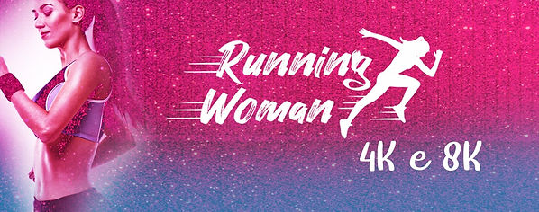 capa site running woman.jpeg