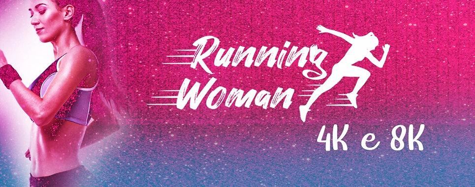 capa site running woman.jpeg