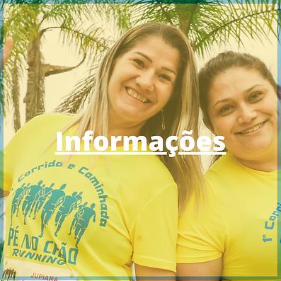 Informações (1).png