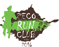 logo Eco Run Club 2016.png