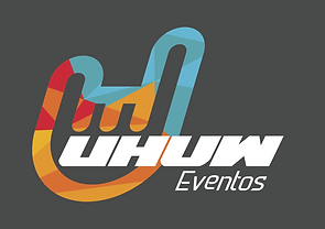 Logo Uhuw colorido + branco.png