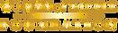 WOS Logo name (2).png