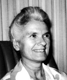 ויולה פריימן