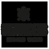 Logo Röckriders.png