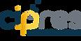 logoCipres.png