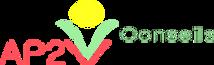 logo site fr.png