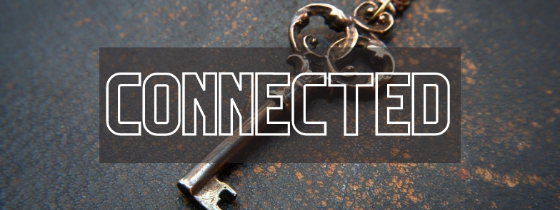 connected, debt collection training, empathetic debt collection