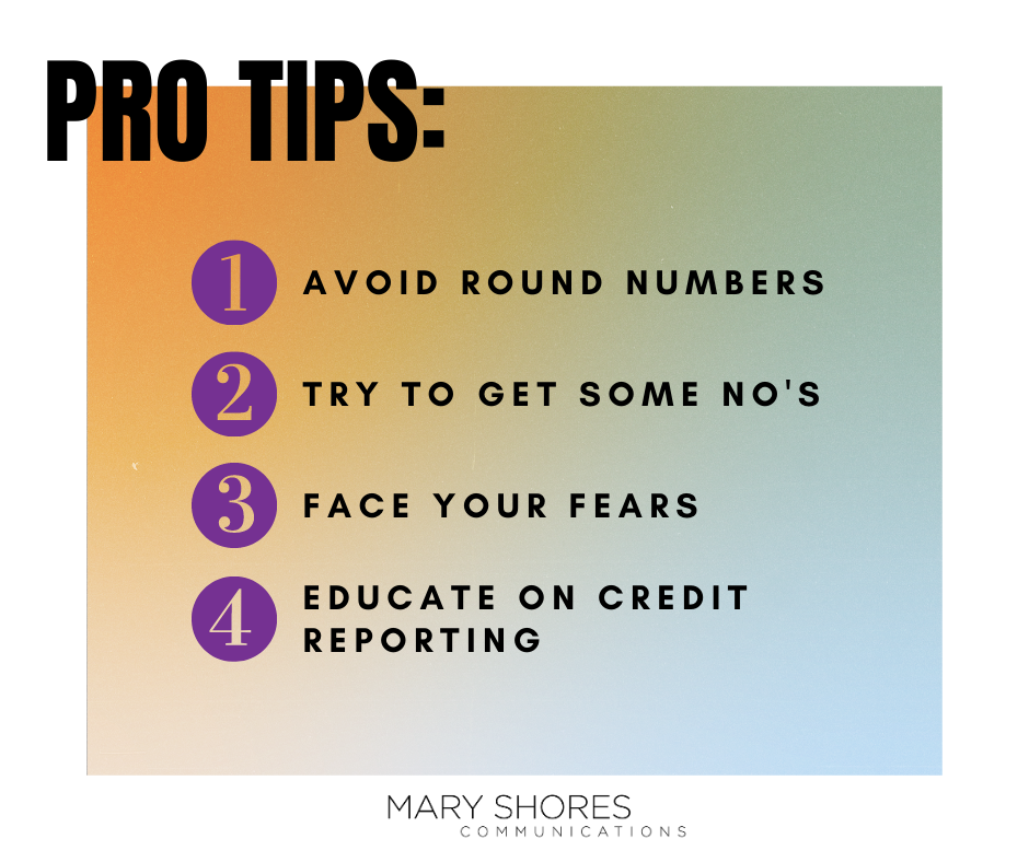 pro tips to increase success in debt collection