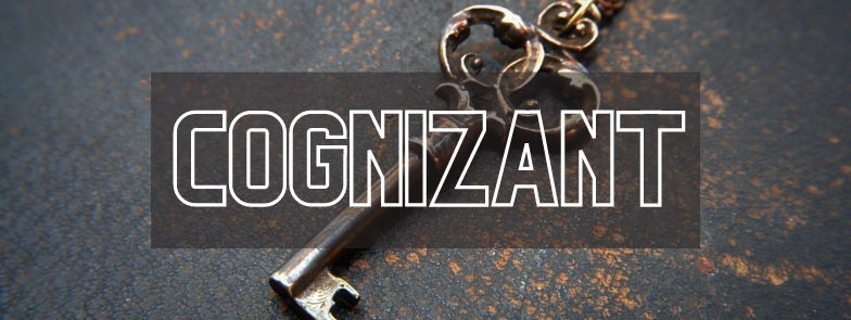 Cognizant, collector training, debt collection training, debt collector communication
