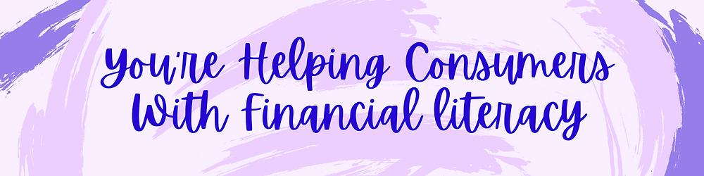 debt collection strategy, customer service, accounts receivable, financial literacy, consumer
