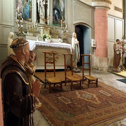 St etienne2.jpg