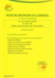AVIS DE CONSEIL CCBM 16.7.20.png