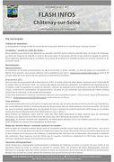 Flash infos OCTOBRE 2020-page-001.jpg