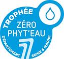 zerophyteau.png