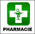 LOGO-Pharmacie-300x286.jpg