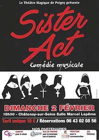 Sister act.jpg