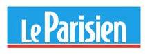 Parisien.JPG
