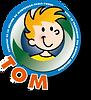 logo-sirmotom.png