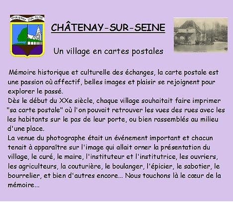 chatenay premiere page.jpg