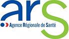 Logo_Agence_Regionale_de_Sante.jpg