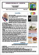 page0510-201812.jpg