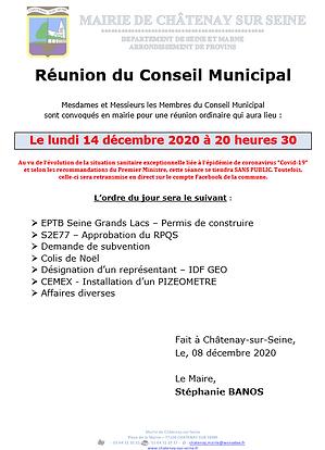 AFFICHE CM 14.12.2020.png
