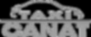 TAXI-CANAT-logo.png