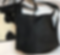 leather bag purse.png