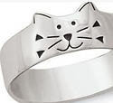 cat ring.png
