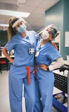 Corona Regional Hospital.jpeg