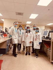 Kaiser Santa Clara Clinical Laboratory D