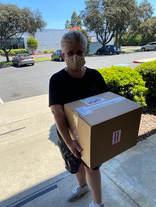 El Camino labor delivery .JPG