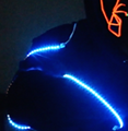 wearable led.png