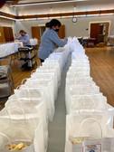 Brenda assembling bags.jpeg