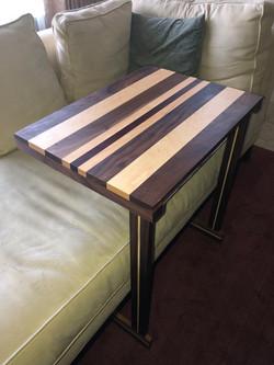 Sofa Desk