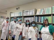 Kaiser Santa Clara Clinical Lab 3.jpg