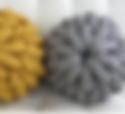 arm knitting decorative pillows.png