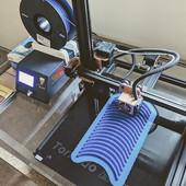 DES A+E Printer 042420.jpg